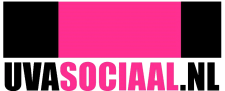Studentenpartij UvAsociaal